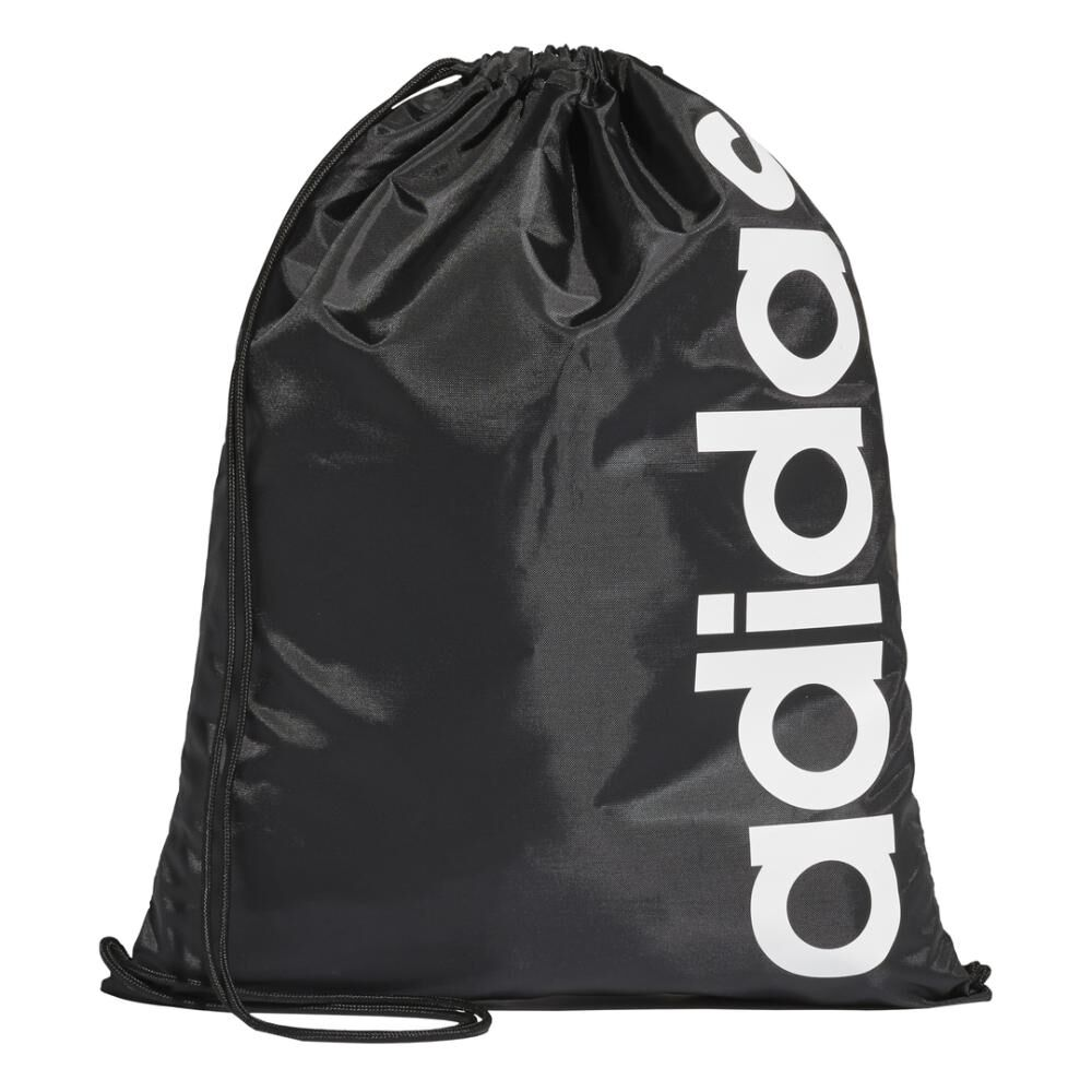 Bolso Adidas Linear Core image number 0.0