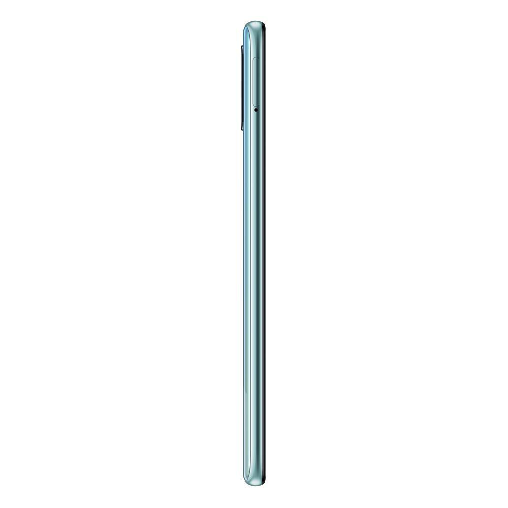 Smartphone Samsung Galaxy A51 128 Gb / Liberado image number 5.0