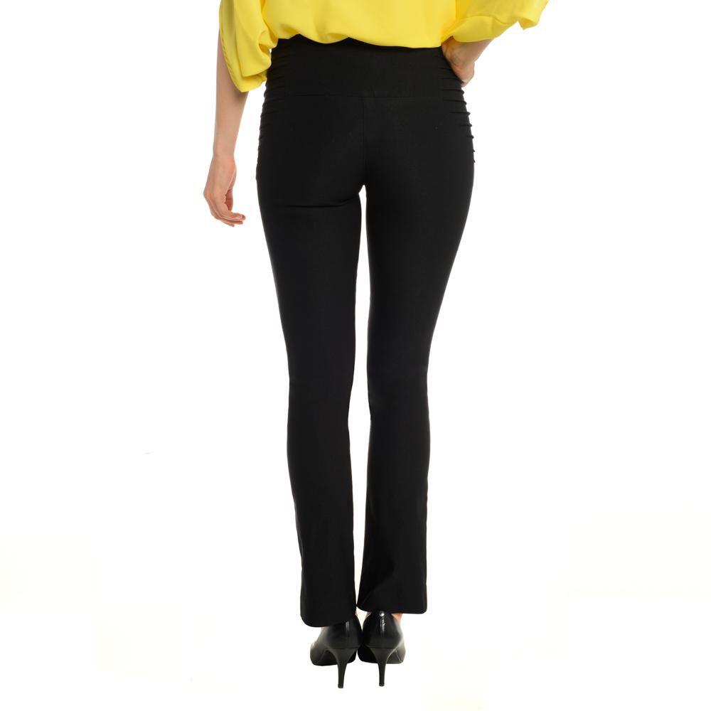 Pantalon  Mujer Bny'S image number 3.0