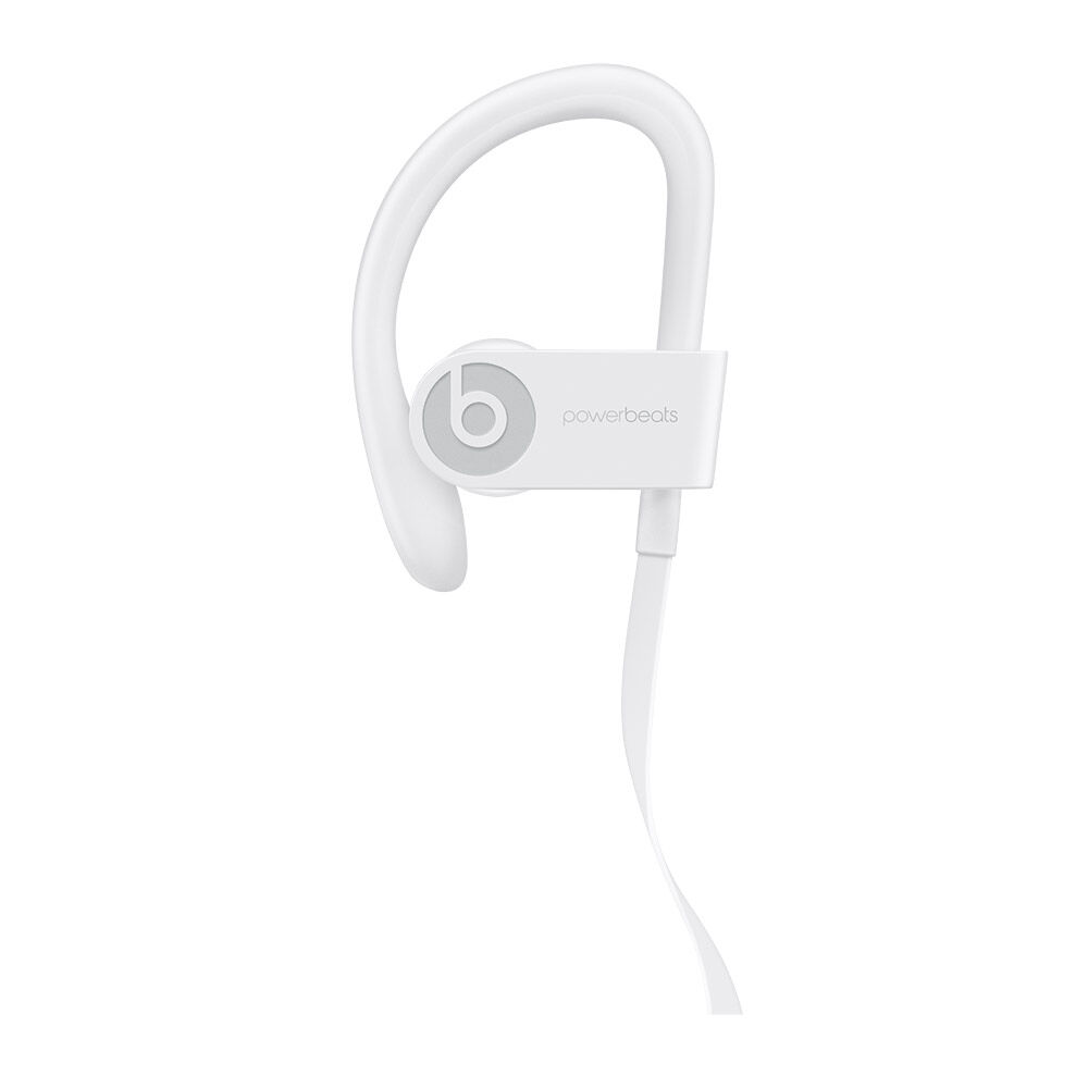 Audífonos Beats Powerbeats3 Wireless image number 1.0