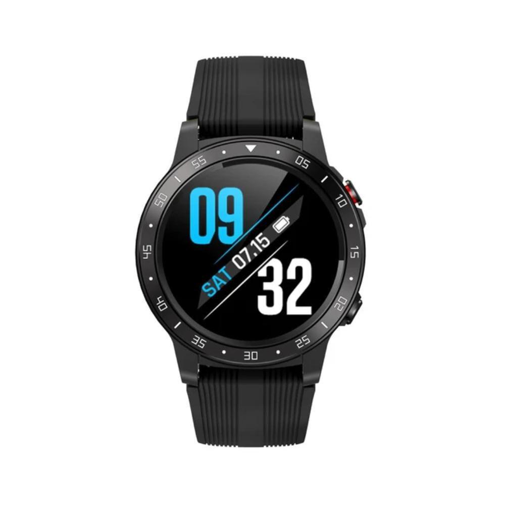 Smartwatch Lhotse M5 image number 0.0