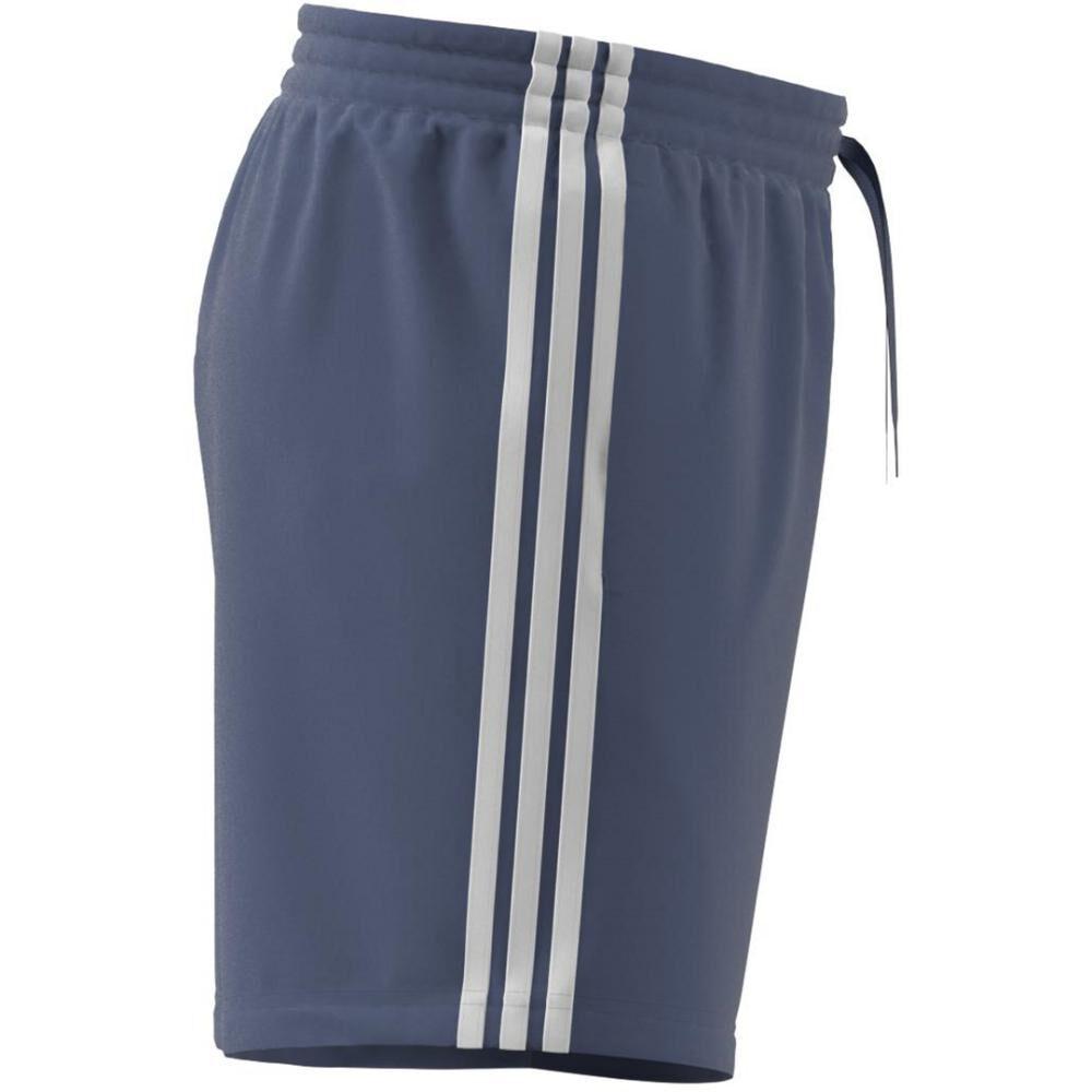 Short Deportivo Hombre Adidas Essentials Chelsea image number 2.0