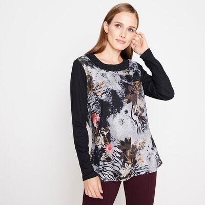 Sweater Mujer Lesage