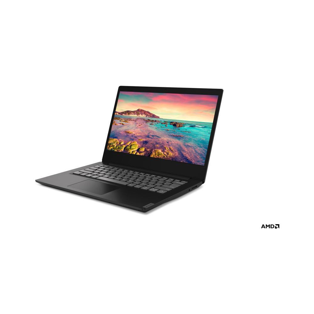 Notebook Lenovo Ideapad S145-14ast / AMD A4-9125 / 4 GB RAM / 500 GB / 14'' image number 1.0