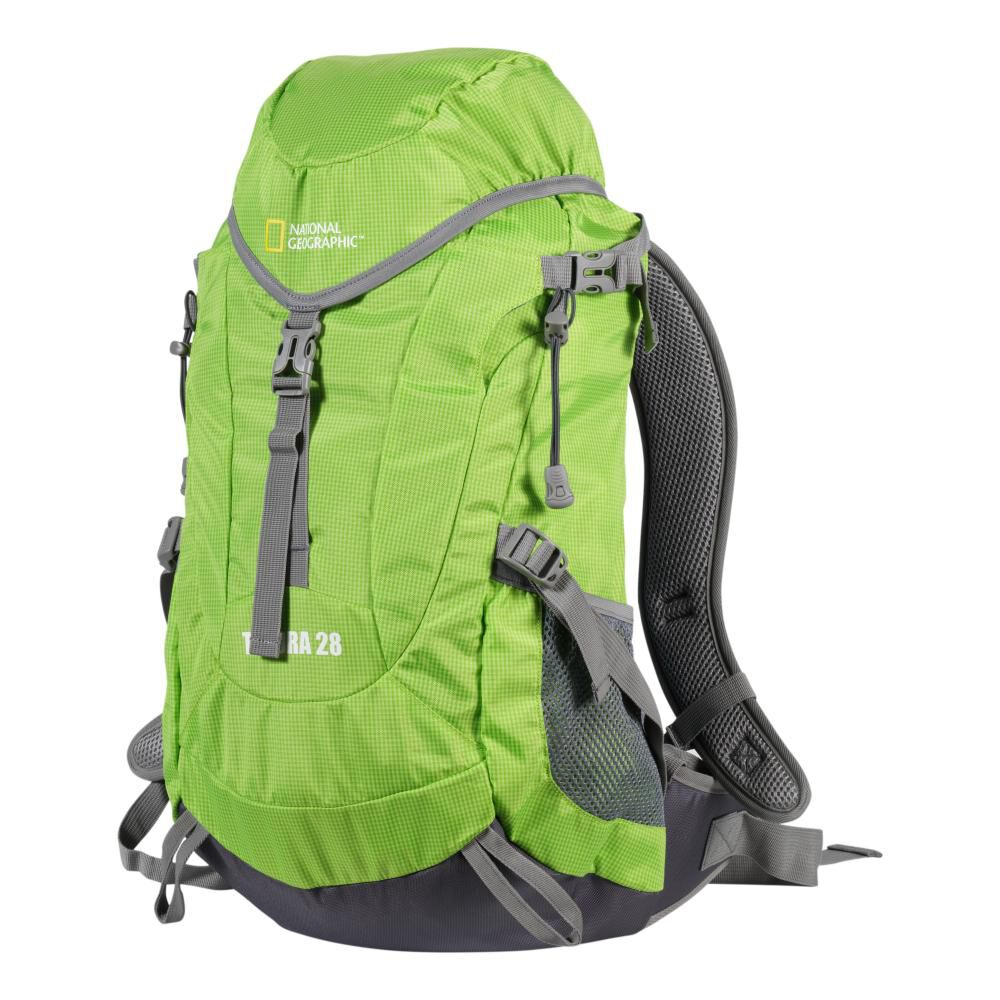 Mochila Outdoor National Geographic Mng4281 image number 1.0