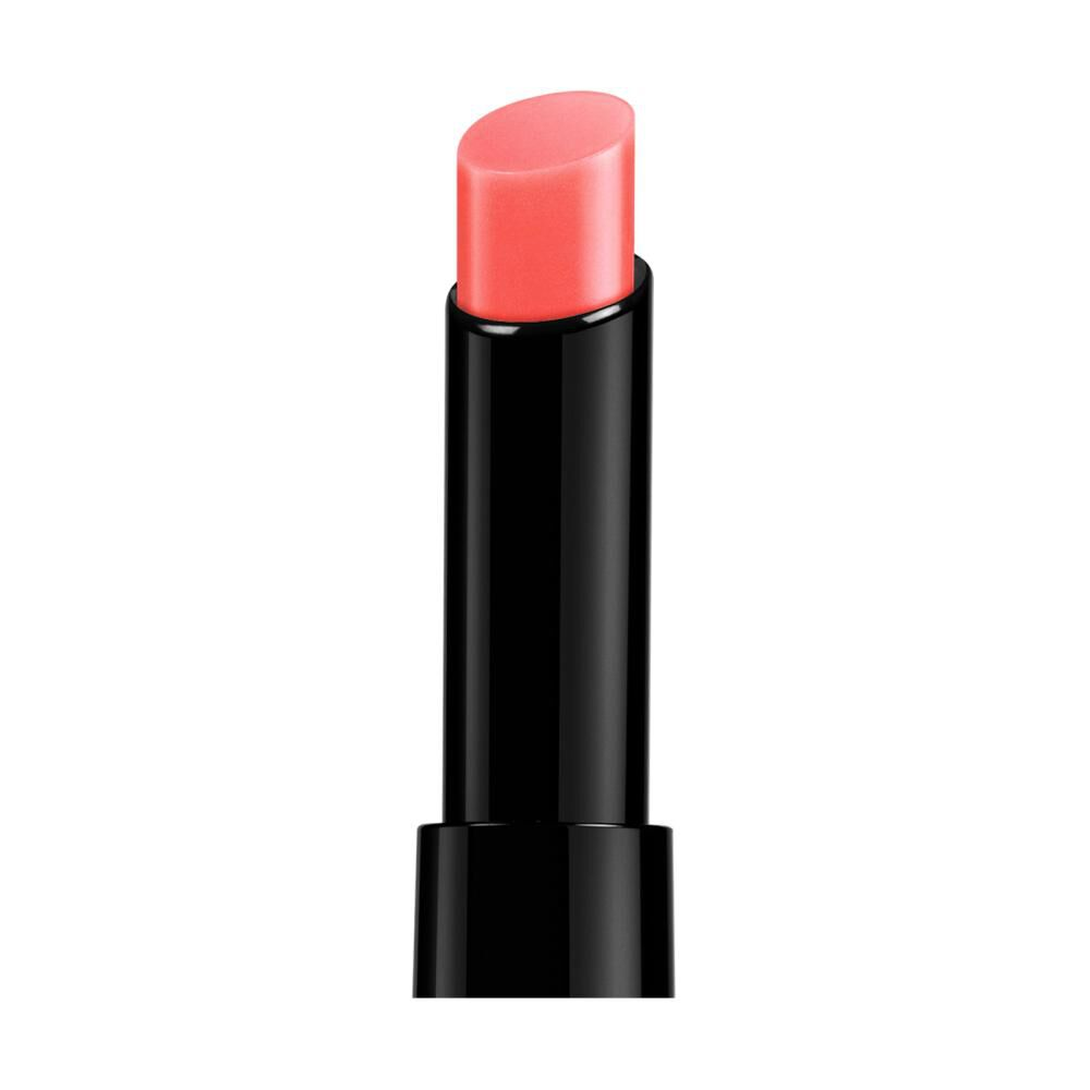 Labial Larga Duración L'oreal Infallible 24hr 2-step 506 Red Infaillible image number 4.0