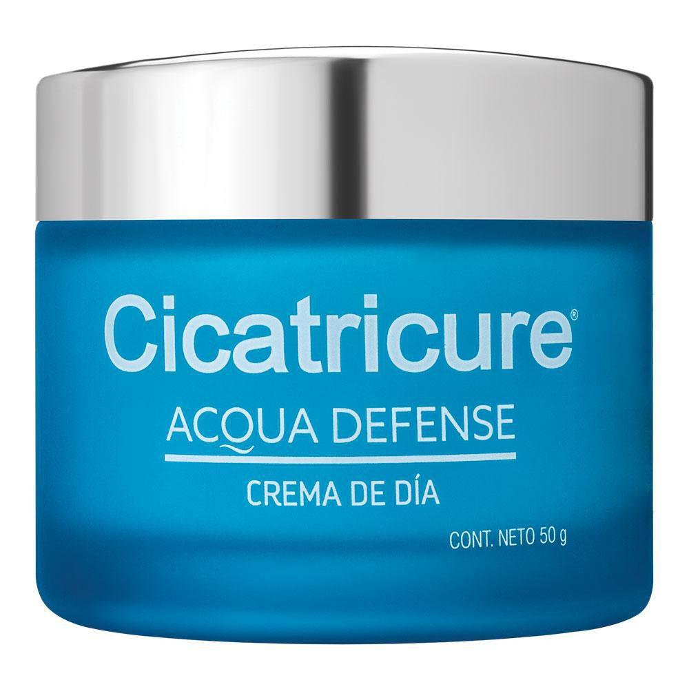 Crema Facial Cicatricure / 50 Ml image number 0.0
