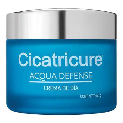 Crema Facial Cicatricure / 50 Ml