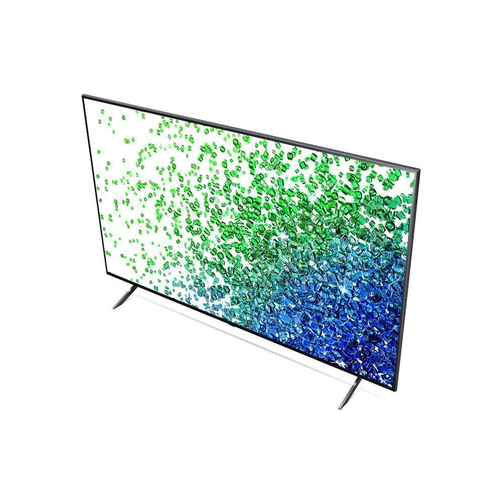 "Led LG NANO80SPA / 50 "" / Ultra HD 4K / Smart Tv image number 3.0"