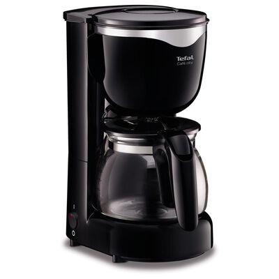 Cafetera Tefal Cm3418cl / 1 Litro