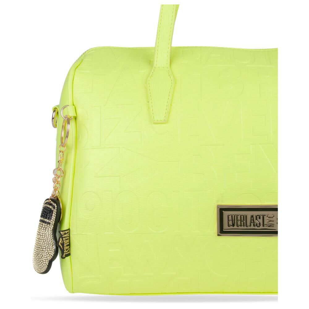 Bolso Mujer Everlast 10021748 image number 3.0