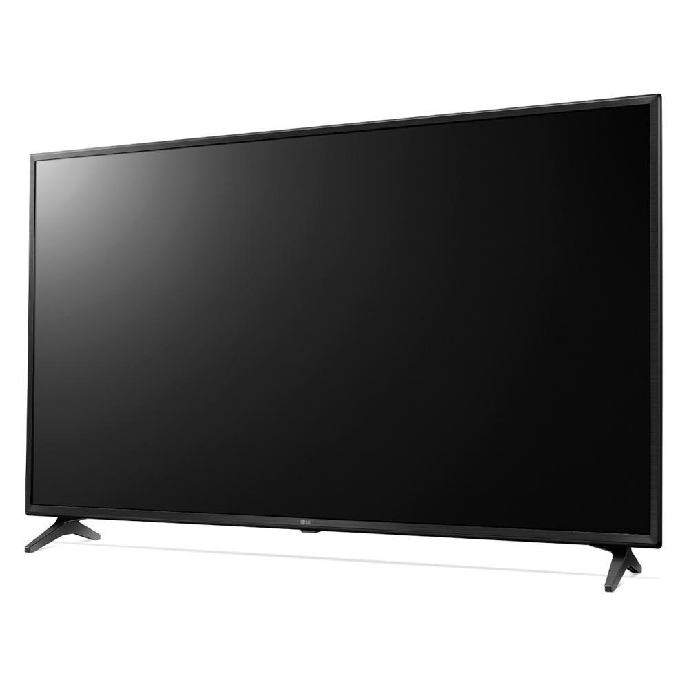 Led LG 55UN7100PSA / 55'' / Ultra HD 4K / Smart Tv image number 8.0
