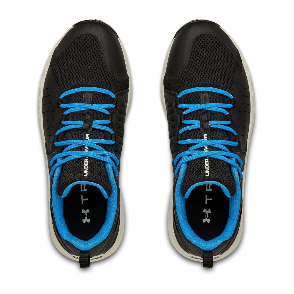 Zapatilla Tenis Hombre Under Armour Charged Commit image number 3.0