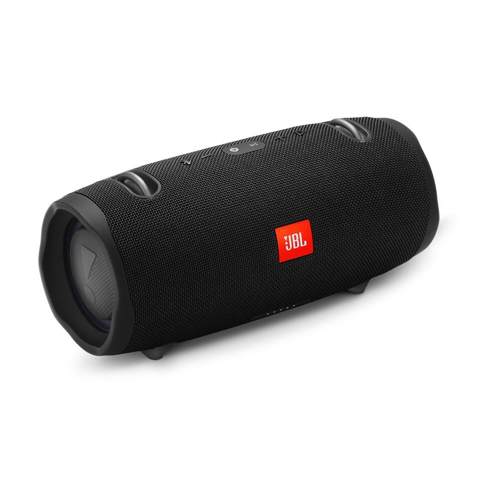 Parlante Jbl Xtreme 2 Portable Ipx image number 2.0