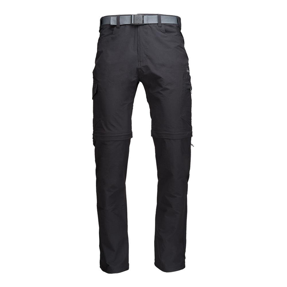 Pantalon De Buzo Hombre Lippi image number 0.0