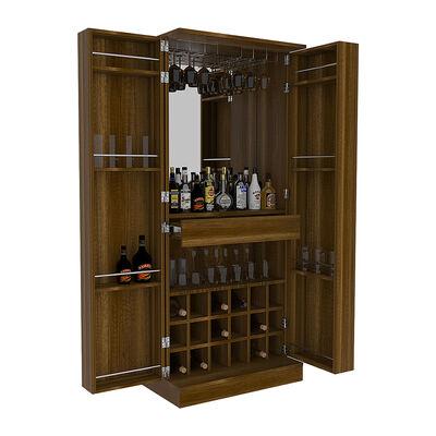 Bar Casa Ideal Malbec