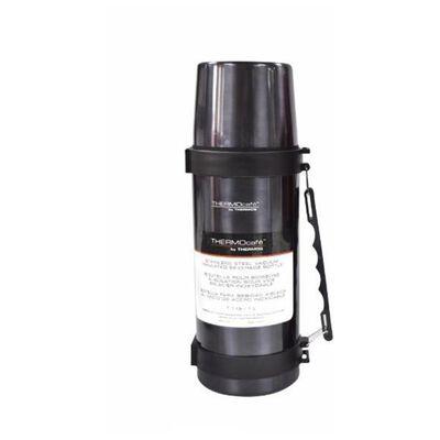 Termo Thermo Liquid / 1.8 Litros