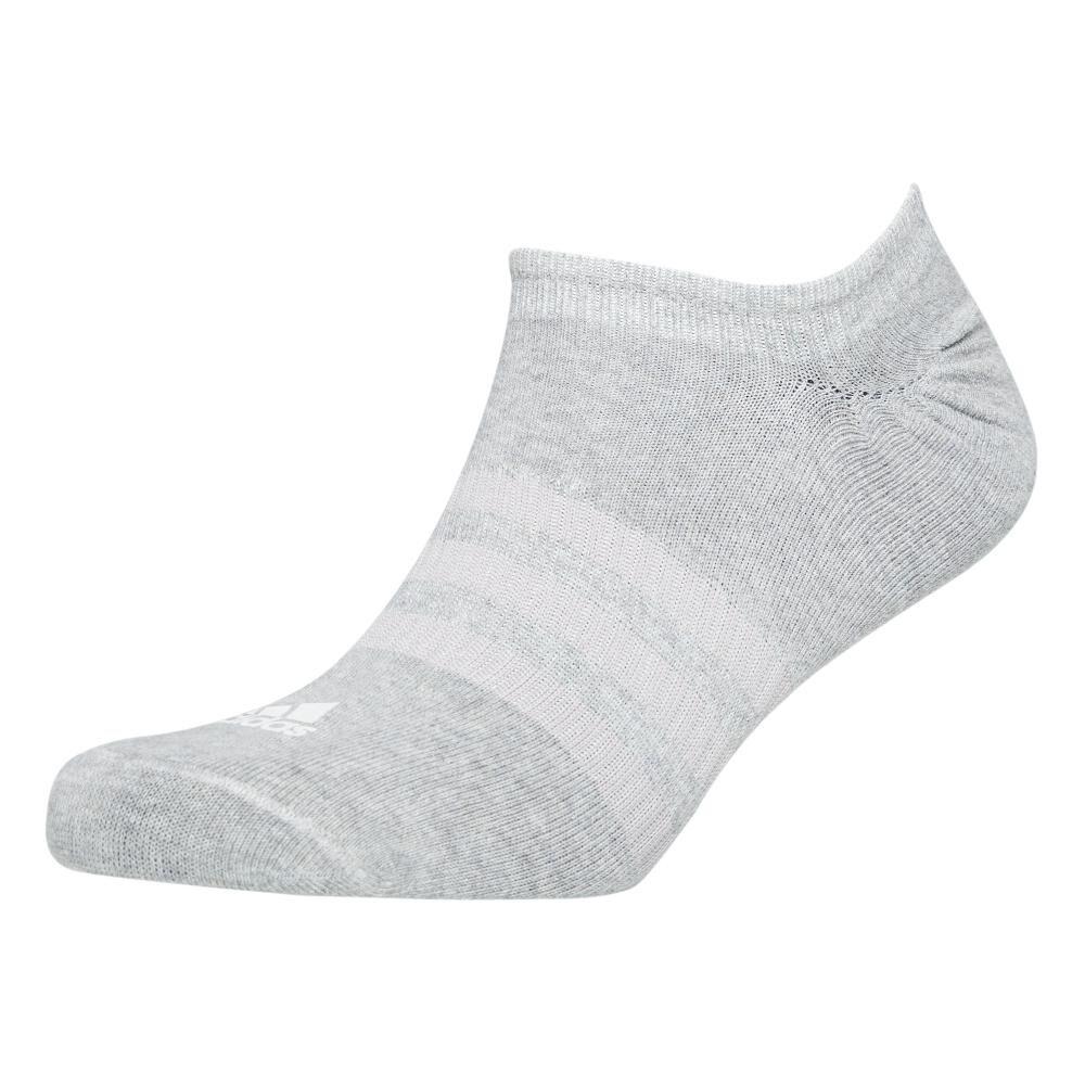 Calcetines Adidas Piqui / 3 Pares image number 4.0