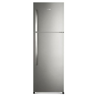 Refrigerador Fensa   Advantage 5200 / No Frost / 256 Litros