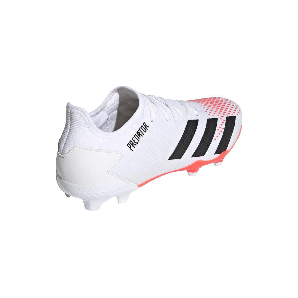 Zapatilla Futbol Hombre Adidas Predator 20.3 L Fg image number 2.0