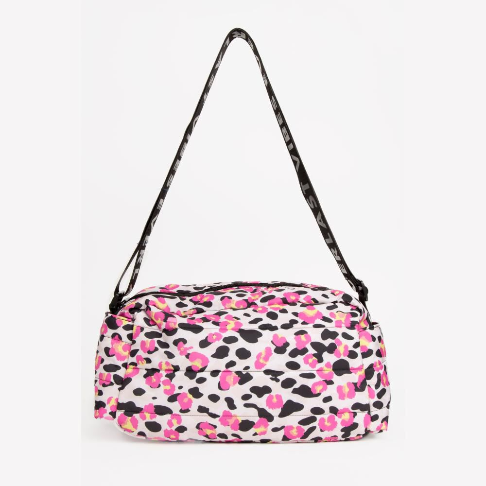 Bolso Convertible Mujer Everlast 10021070 image number 3.0