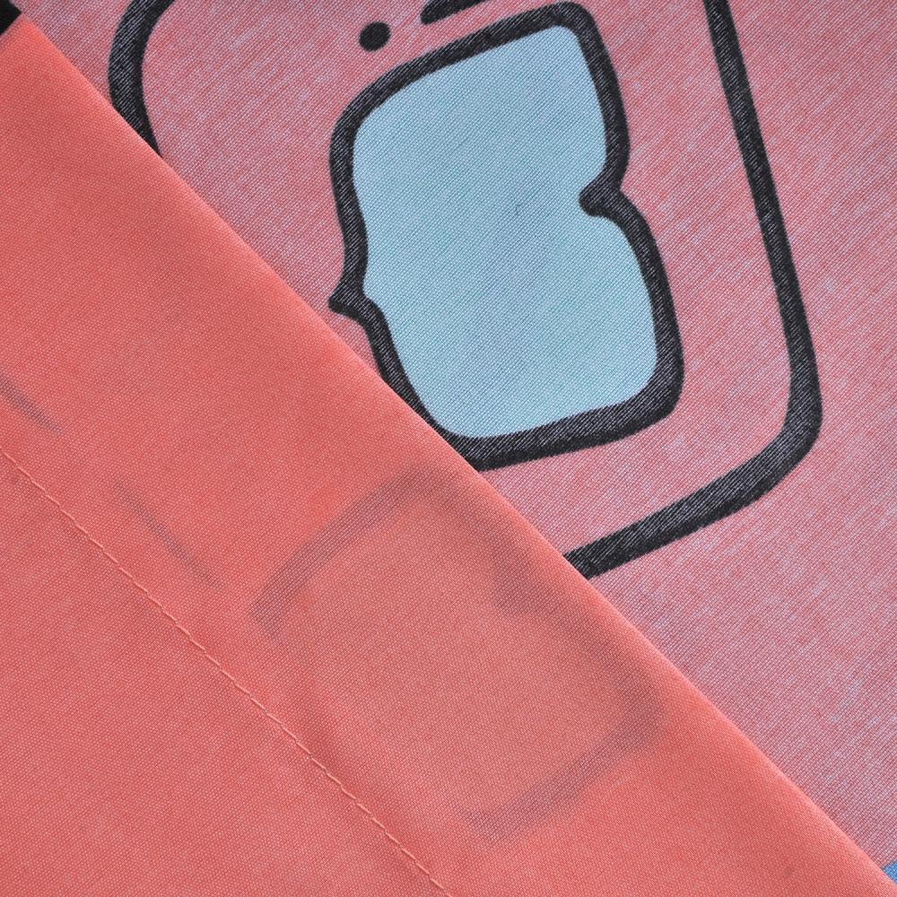 Juego De Sabanas Disney Bia / 1.5 Plazas image number 1.0
