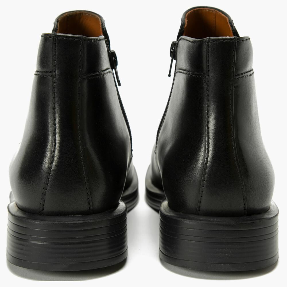 Bota Hombre Guante image number 4.0