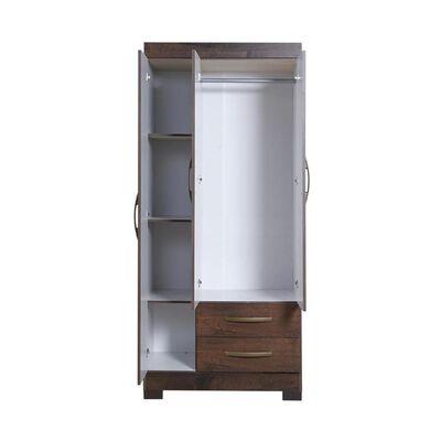 Closet Casaideal Domani