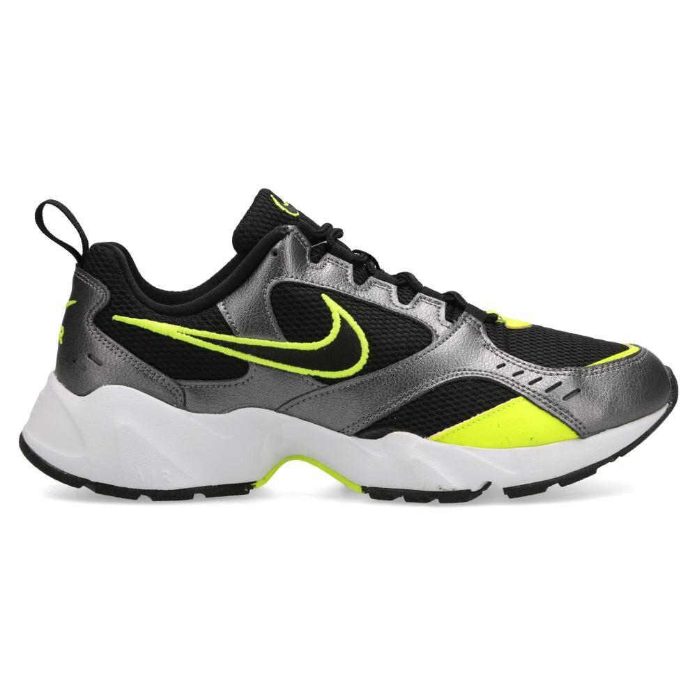 Zapatilla Urbana Unisex Air Heights Nike image number 1.0