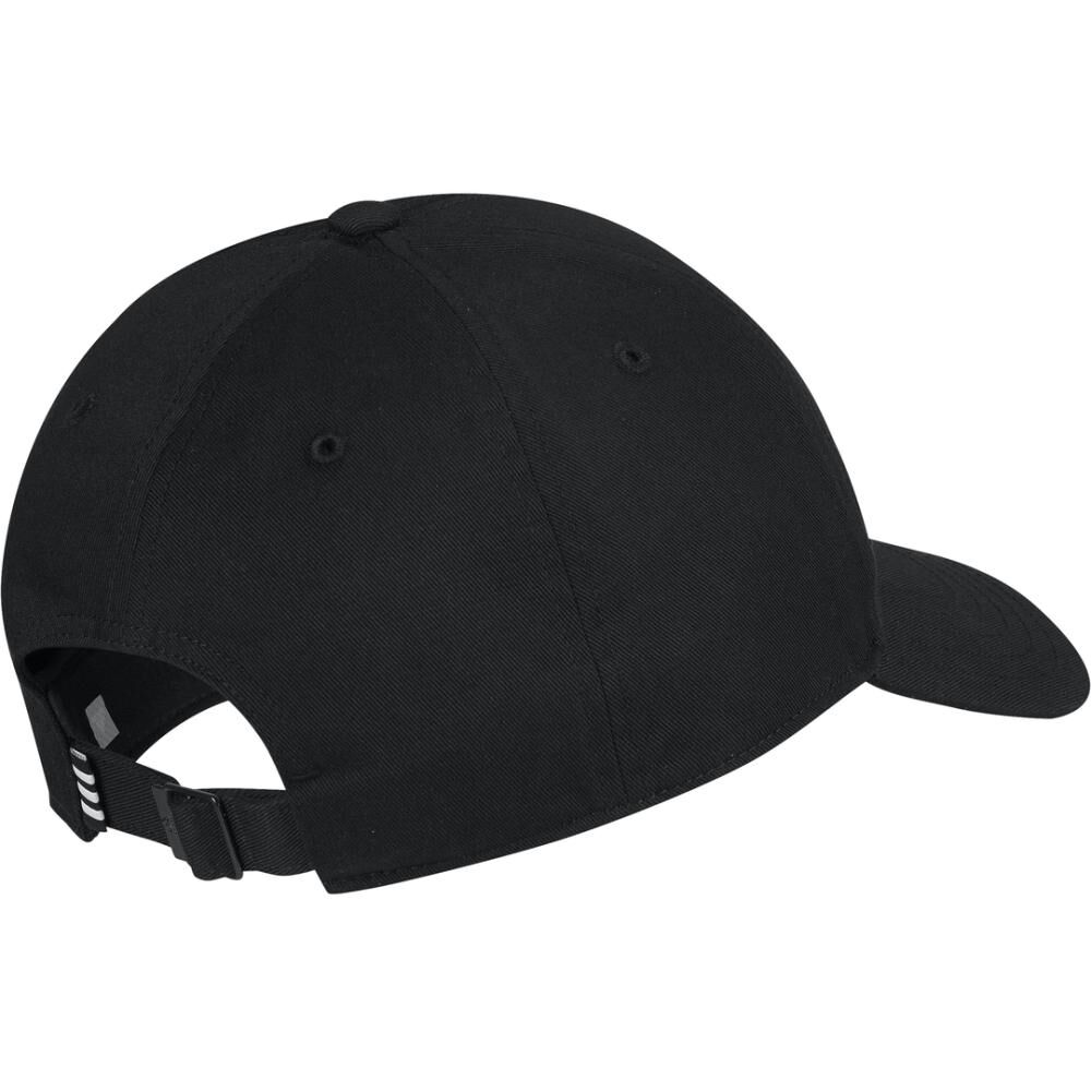 Jockey Adidas Baseball Cap Cotton Twill image number 2.0
