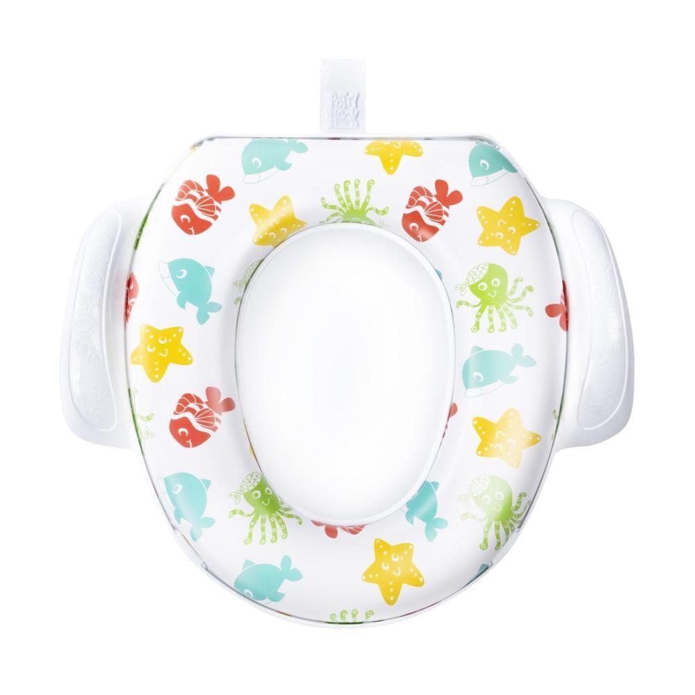 Asiento adaptador para Baño Diseño del Mar Infanti image number 0.0