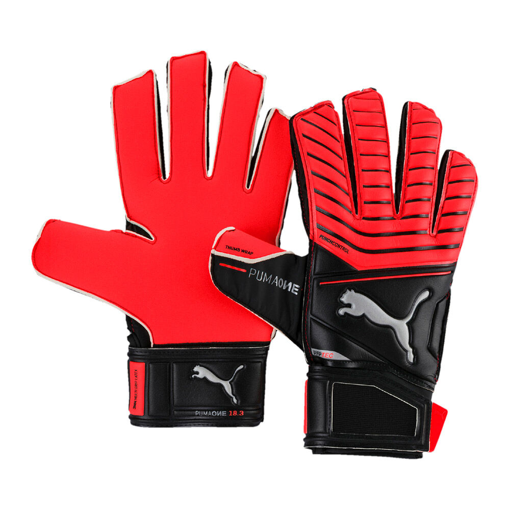 Guantes Puma One Protect image number 0.0