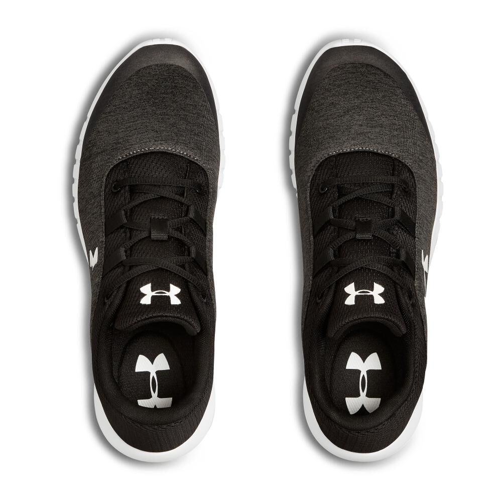 Zapatilla Running Hombre Under Armour Mojo image number 3.0