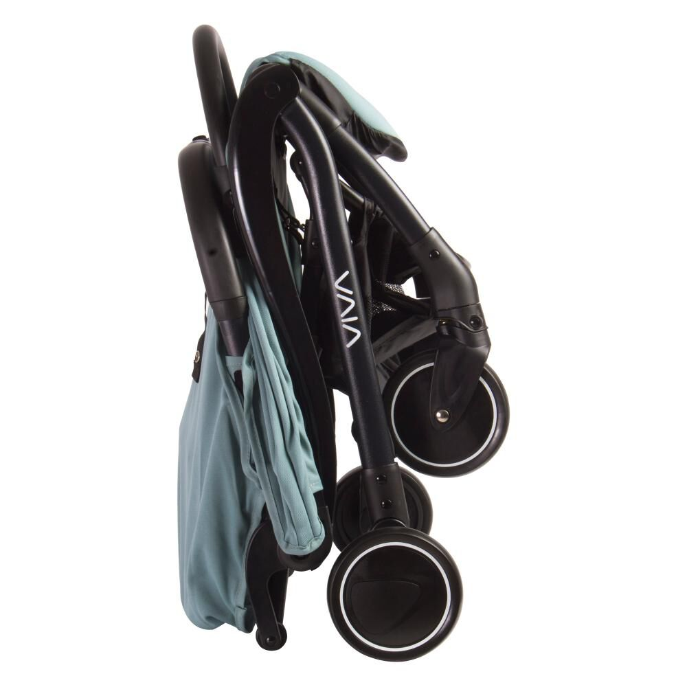 Coche Travel System Bebesit 52 image number 6.0