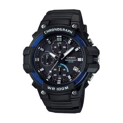 Reloj Casio Mcw-110h-2av
