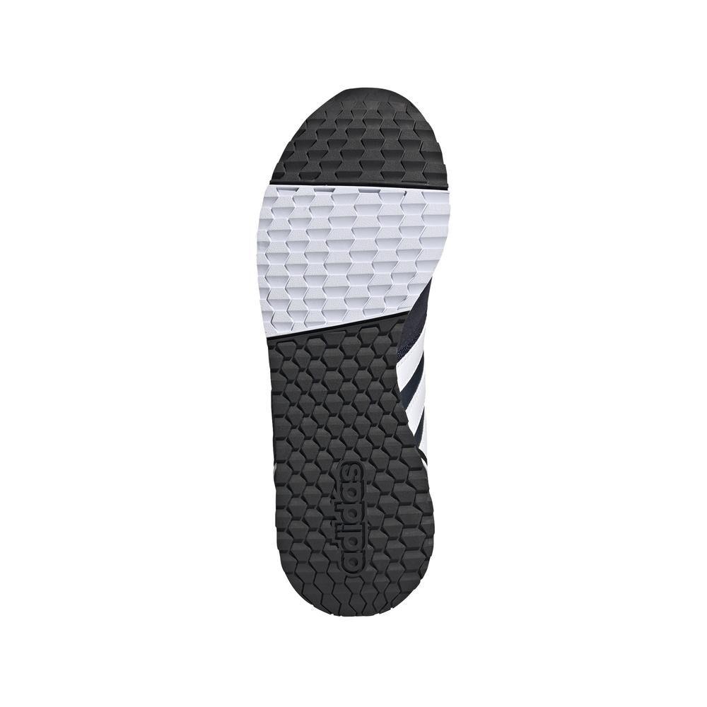 Zapatilla Urbana Hombre Adidas 8k 2020 image number 3.0