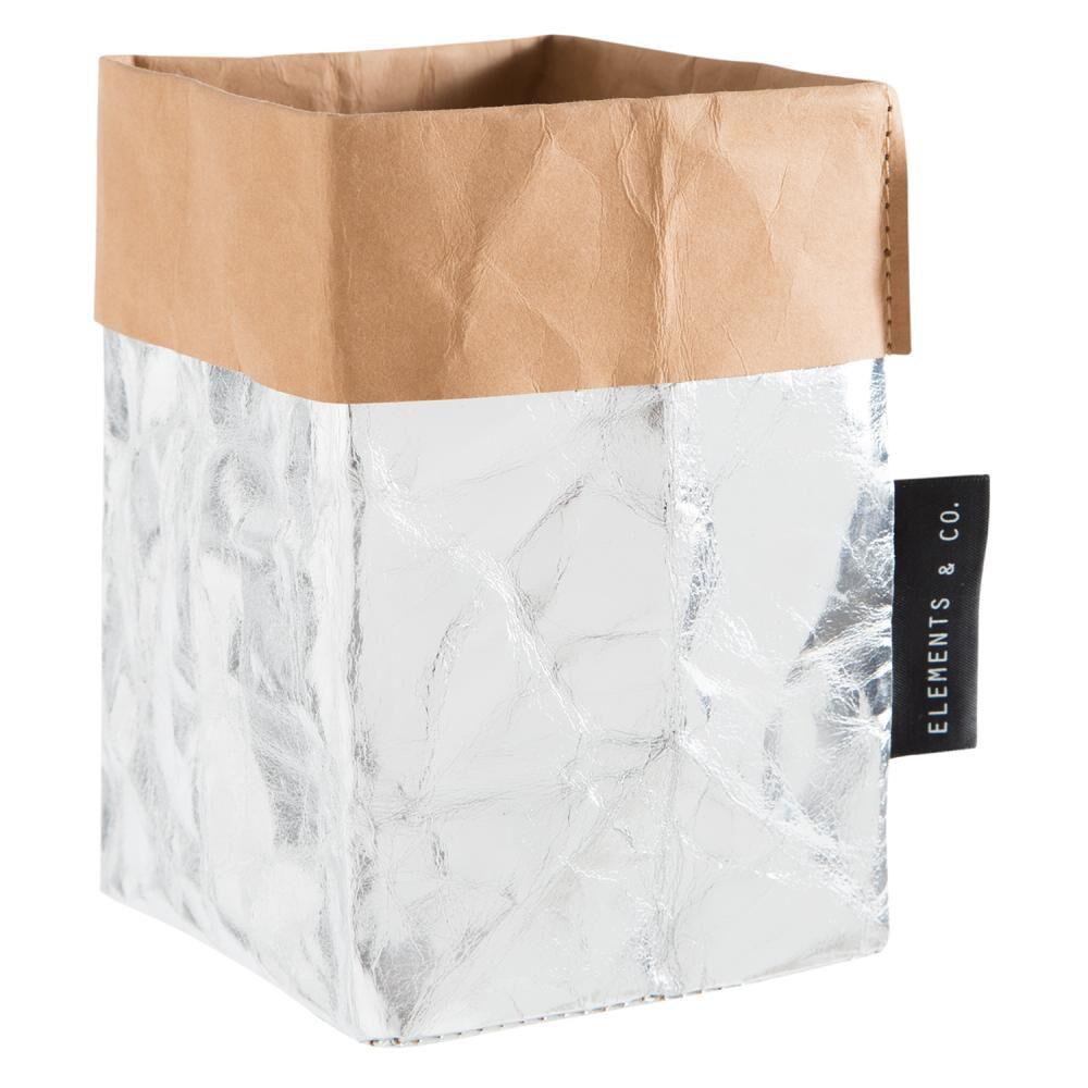 Accesorios De Baño Element By Cannon Paper Bag image number 0.0