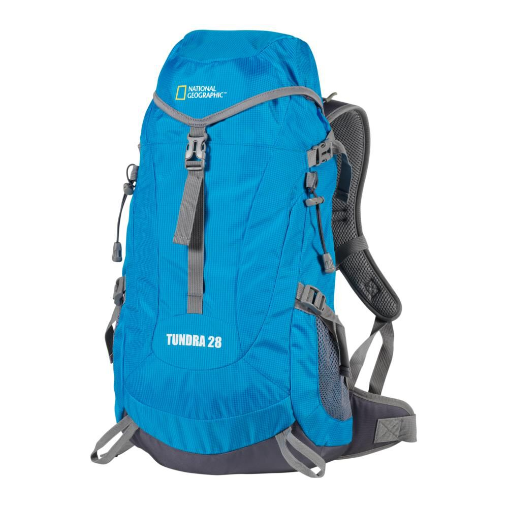 Mochila Outdoor National Geographic Mng4282 image number 1.0