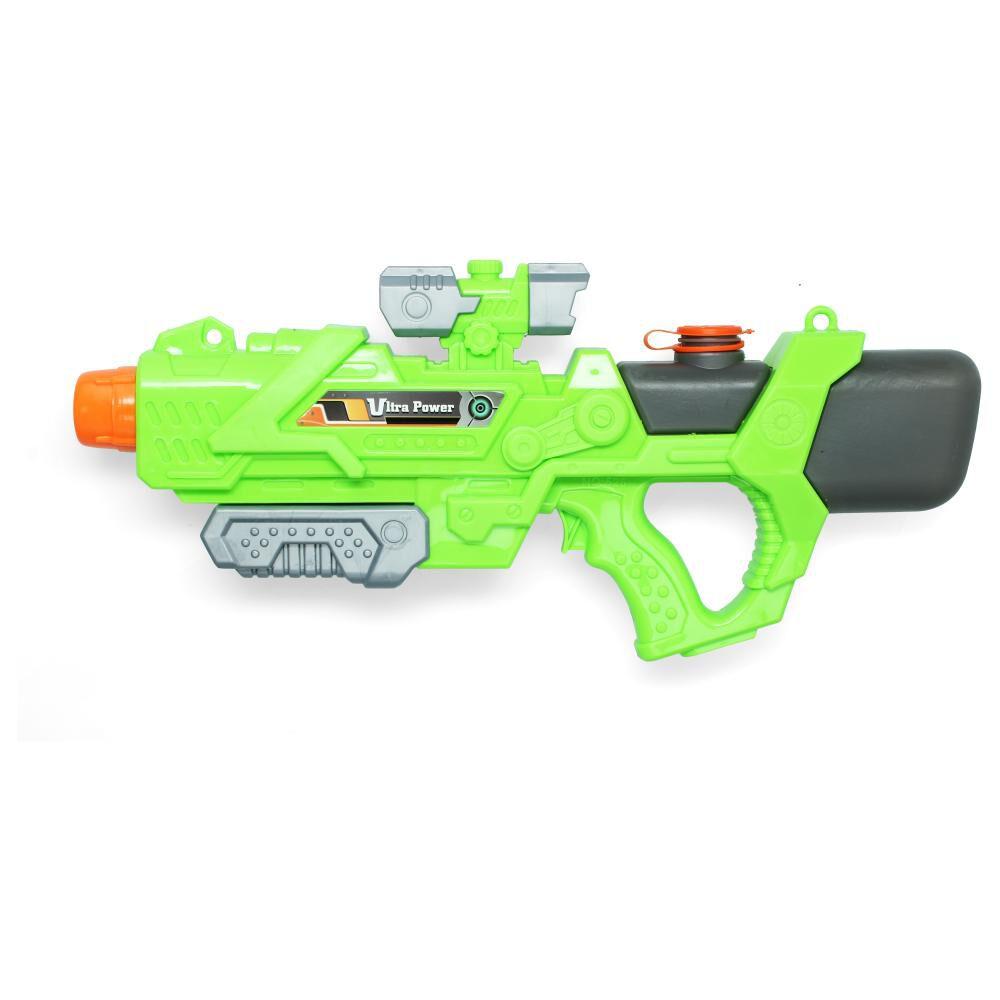 Lanza Agua Water Gun image number 1.0