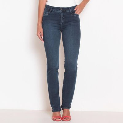 Jeans Mujer Wados