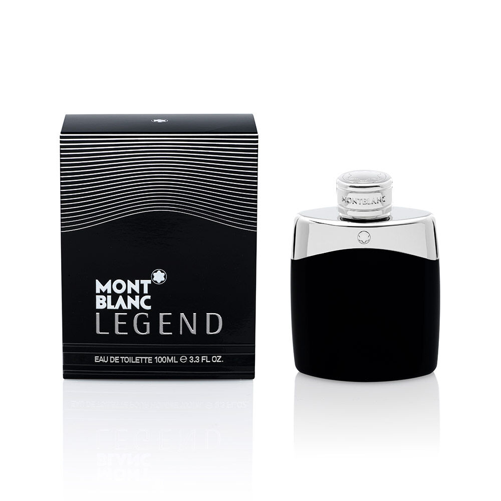 Perfume Montblanc Legend / Edt / 100Ml image number 0.0