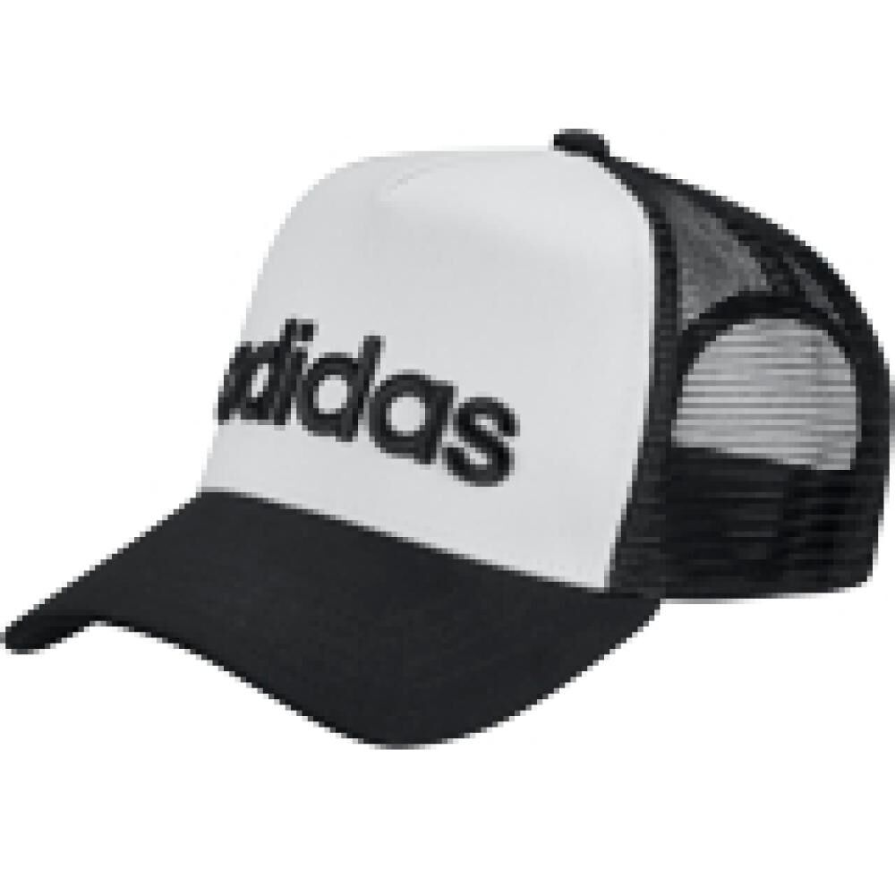 Jockey Adidas H90 Linear image number 7.0