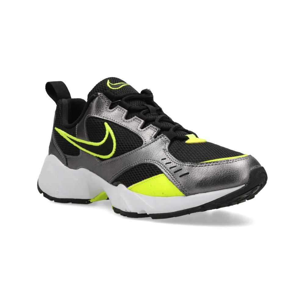 Zapatilla Urbana Unisex Air Heights Nike image number 0.0