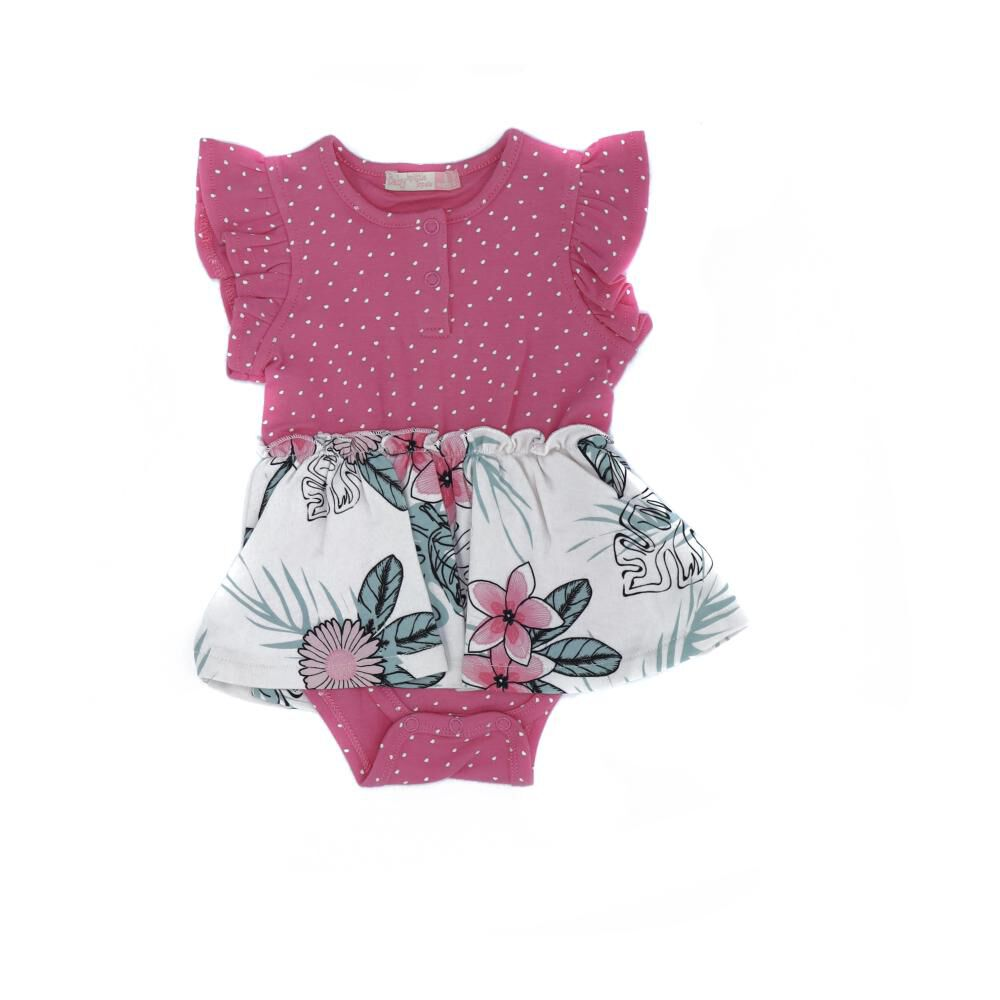 Pack Osito Recién Nacido Baby image number 1.0