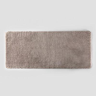Piso De Baño Element By Oversize Sand