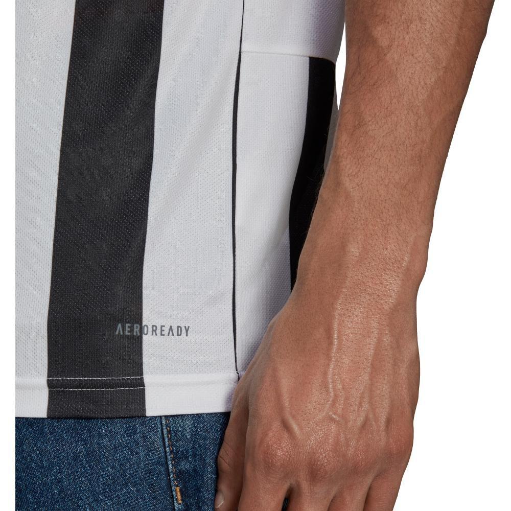 Camiseta De Fútbol Hombre Adidas Juventus 21/22 image number 4.0