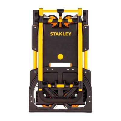 Yegua Stanley Ft585 / 137 Kg