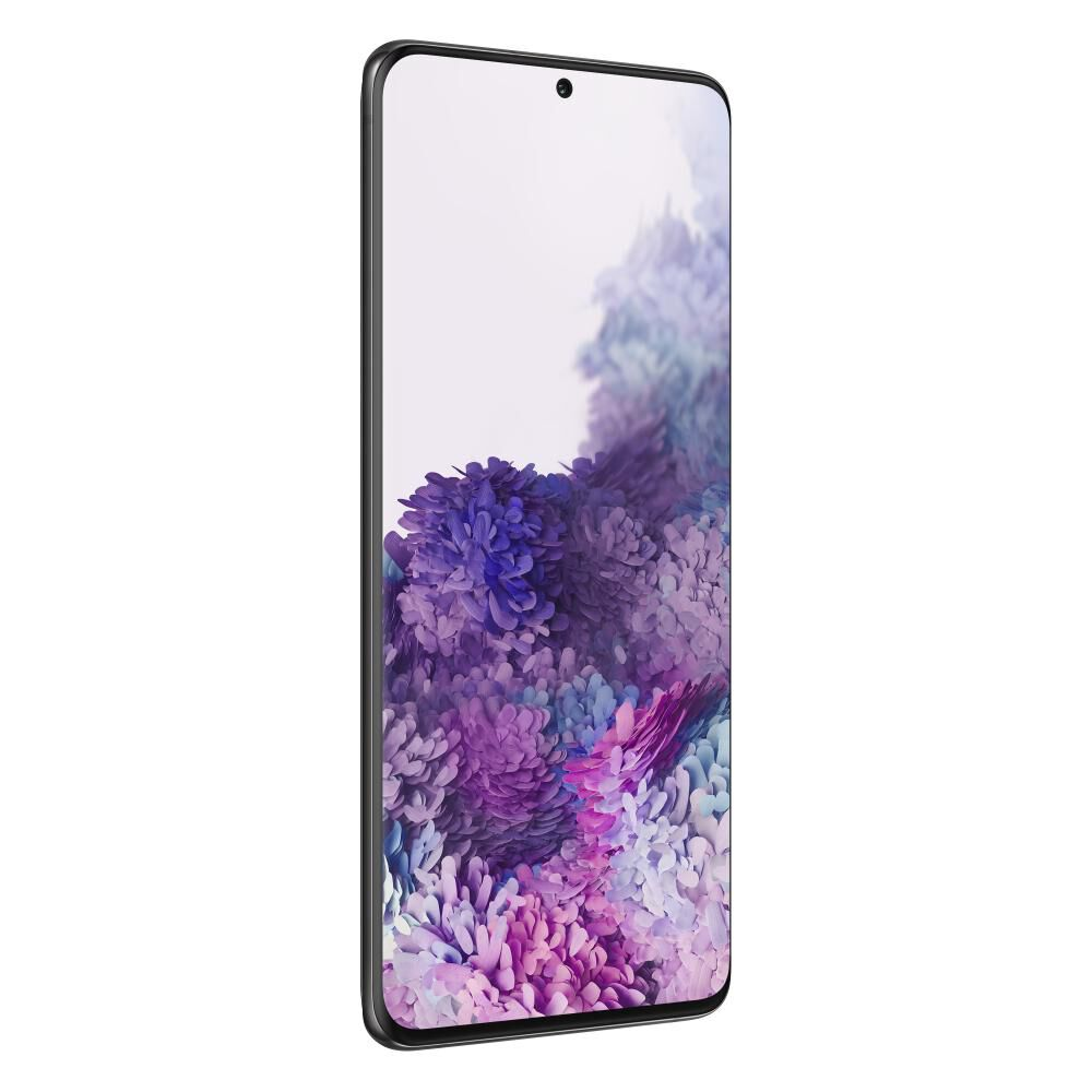 Smartphone Samsung Galaxy S20+ 128 Gb - Liberado image number 2.0
