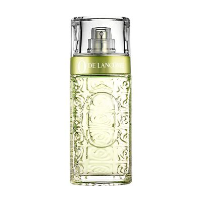 Perfume Lancôme Edt Edición Limitada 125Ml
