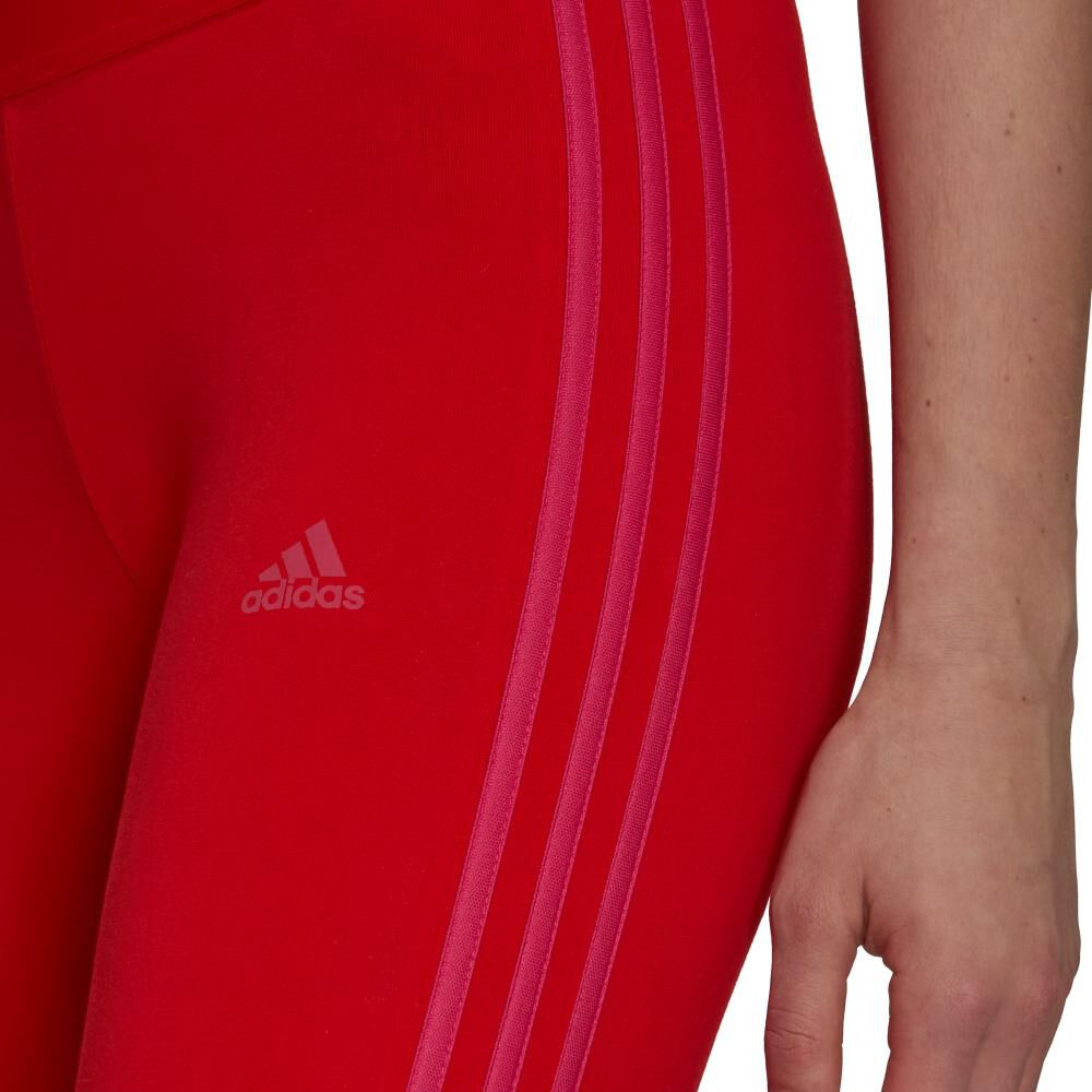 Calza Mujer Adidas Essentials image number 3.0